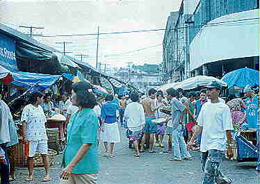 CarbonMarket 2 Sep2000