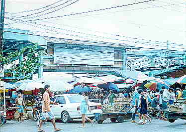 CarbonMarket 4 Sep2000