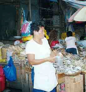 Cebu_CarbonMarket_Food_fishdried2